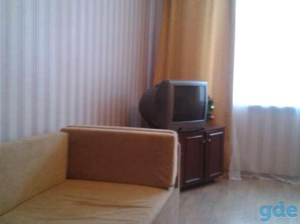 Сдается комфортная, аккуратная квартира в Жодино на сутки, в самом центре города тел., фотография 2