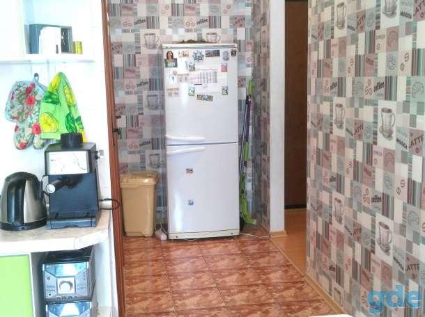 Продажа 3-х комнатной квартиры, г. Жлобин, фотография 8