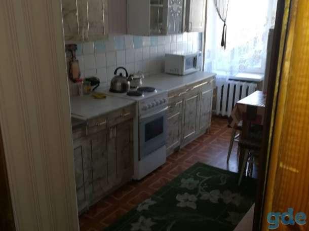 Сдается 2-х комнатная квартира по Московскому пр-ту, фотография 1