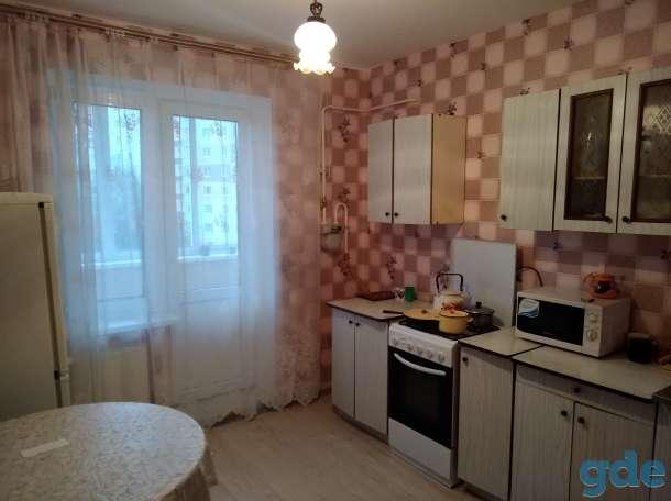Квартира на сутки Новолукомль, Энергетика, фотография 2