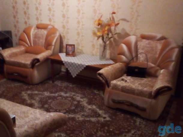 Сдам двухкомнатную квартиру, Московский проспект дом 13 кор 2, фотография 1