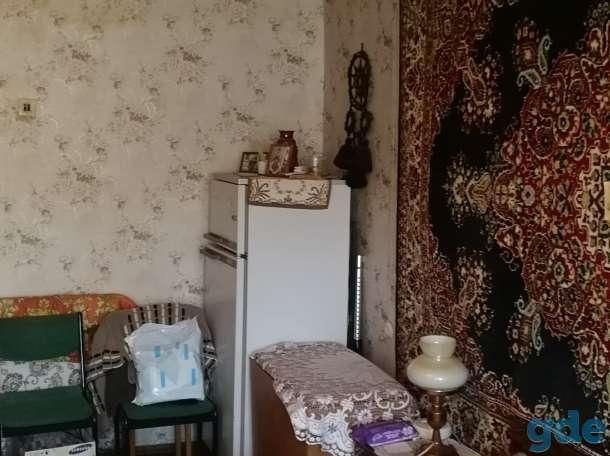 Продажа квартиры, д.Заслоново, Лепельский р-н, Витебская обл., фотография 8