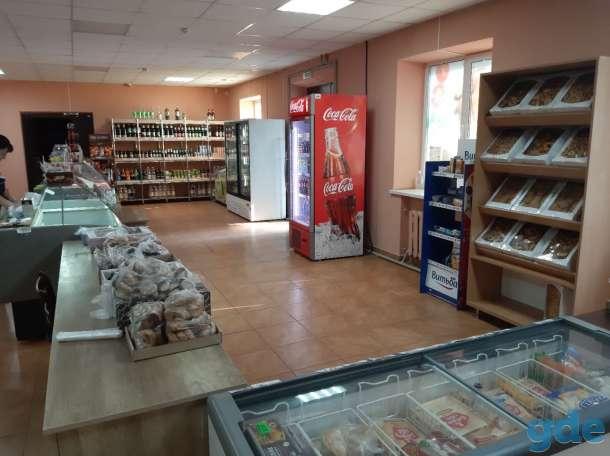 Продам магазин в Бобруйске, Ковзана 8, фотография 3