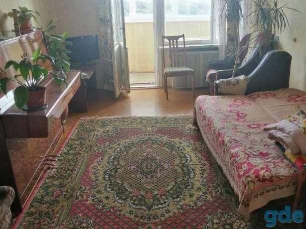 Двухкомнатная квартира на сутки в Кричеве на ул. Советская, фотография 4