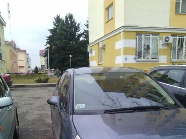 продам ситроен с4 2005 года, фотография 1