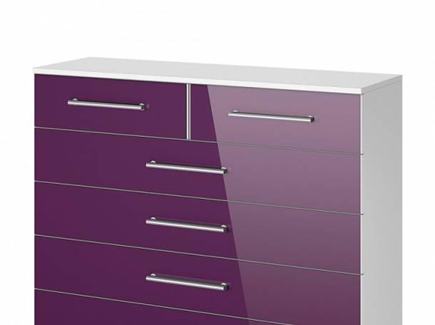 Мебель по индивидуальным проектам., фотография 3
