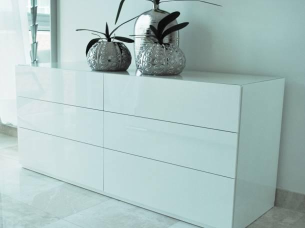 Мебель по индивидуальным проектам., фотография 4