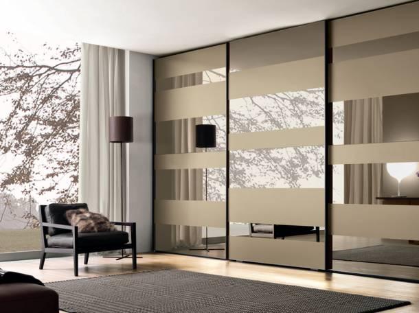 Мебель по индивидуальным проектам., фотография 9