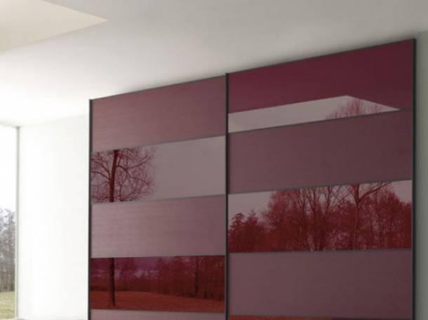 Мебель по индивидуальным проектам., фотография 11