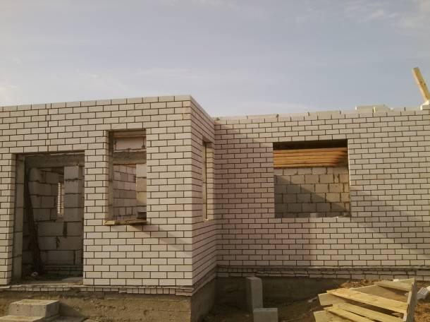 строительные услуги, фотография 2