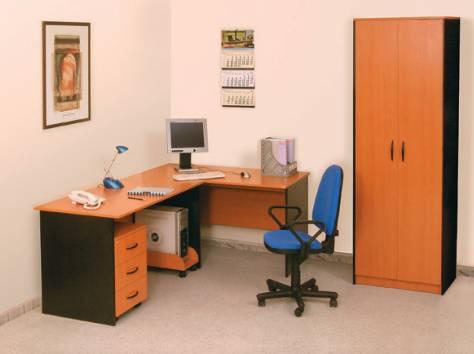 Офисная мебель под заказ, фотография 6