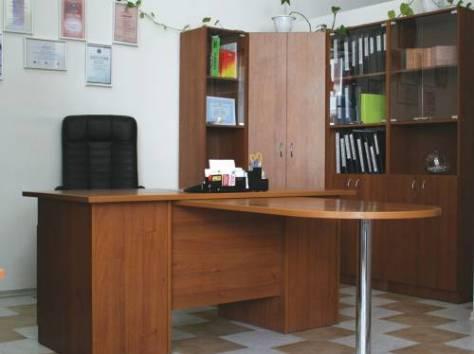Офисная мебель под заказ, фотография 7