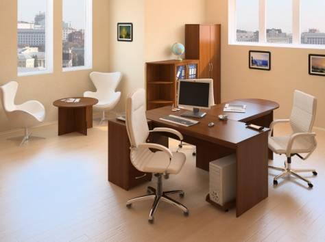 Офисная мебель под заказ, фотография 8