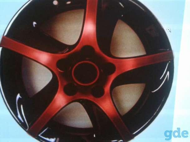 Ремонт кузова автомобиля, фотография 1
