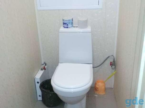 Квартира вНарочи, К.П Нарочь ул Октяборьская 33, фотография 8