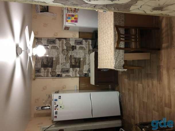 Продам дом в Глыбов, фотография 8