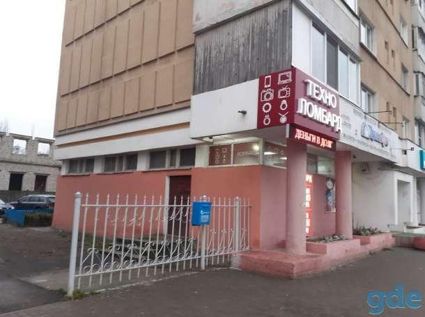Продам помещение, ул. Минская, 51, фотография 2