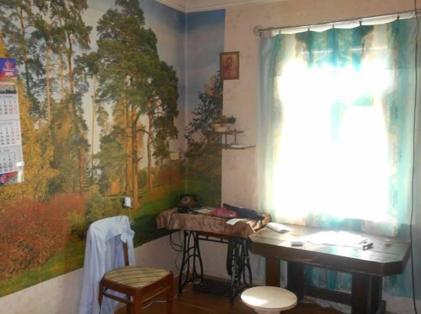 2-х Квартира на ст. Негорелое, фотография 2