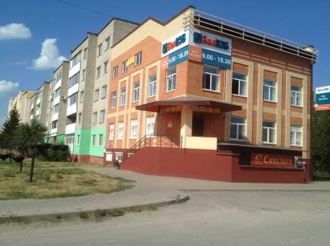 Коммерческая недвижимость в жлобине Аренда офиса 7 кв Чоботовская 11-я аллея