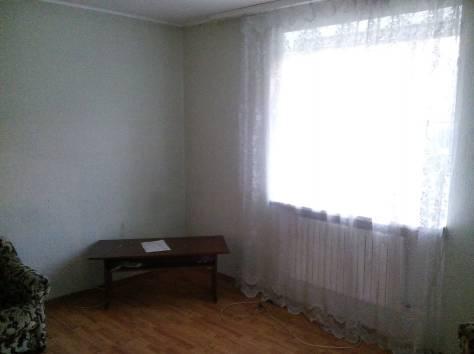 Продается 2-х комн. квартира в г.Докшицы, фотография 2
