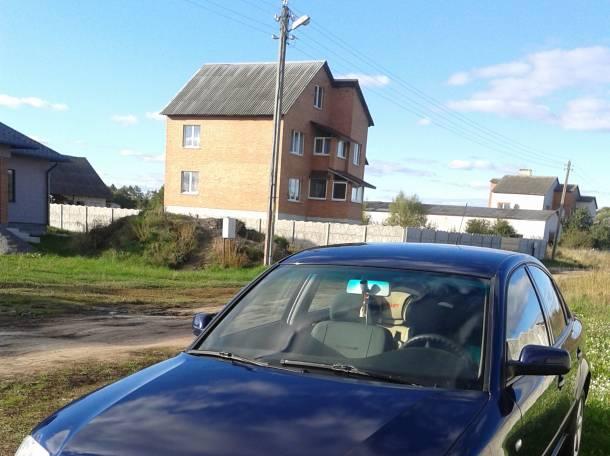 продам автомобиль volkswagen passat b5, фотография 5