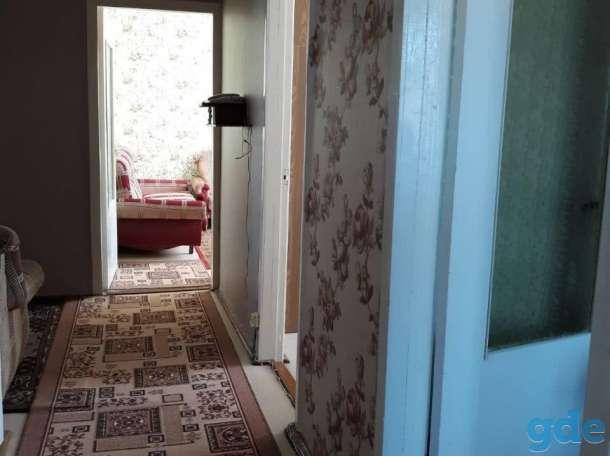 4-комнатная квартира в Щучине, ул. Комсомольская, д. 31, фотография 6