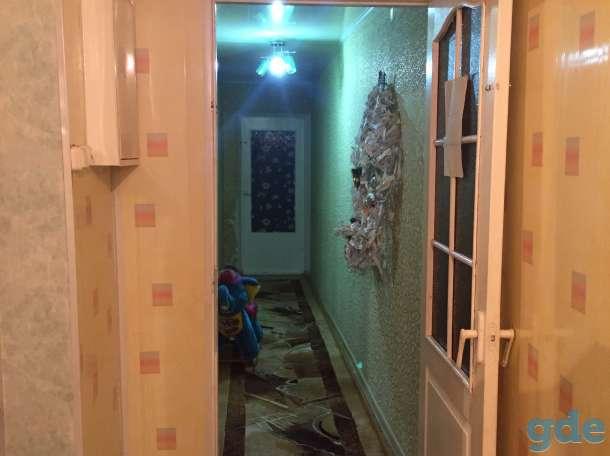 3-х комнт.квартира в частном доме в Росляках, улица Лупова,, фотография 6