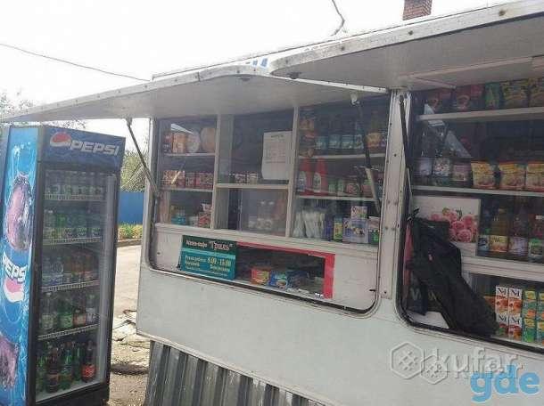 Холодильник для напитков, фотография 1