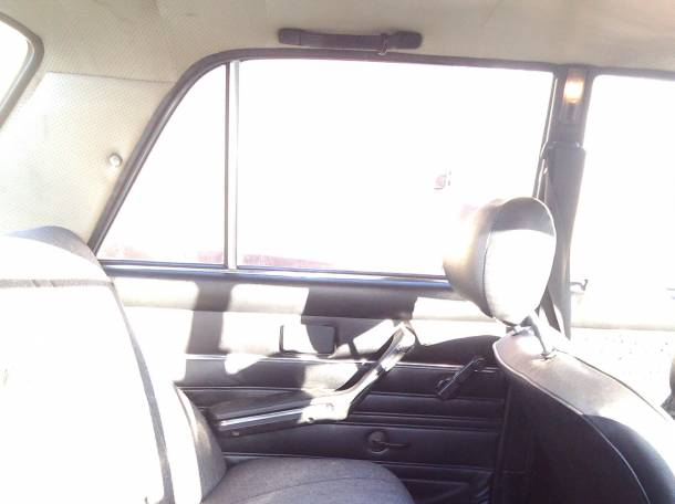 Продается ВАЗ-21063   1990 года ,газ,бензин в хорошем состоянии, фотография 2
