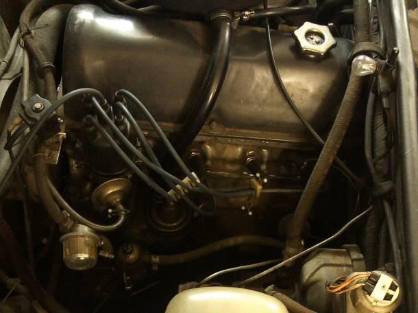 Продается ВАЗ-21063   1990 года ,газ,бензин в хорошем состоянии, фотография 5