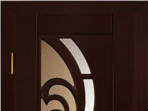 Двери от Мастера Саныча в Вашем городе!, фотография 1