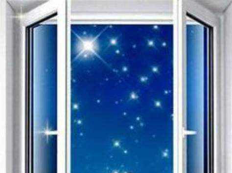 Окна от Мастера Саныча в Вашем городе!, фотография 1