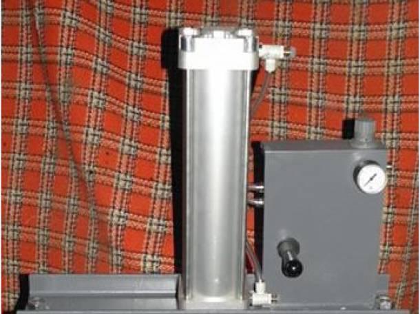 Оборудование и расходные материалы для производства фотокниг, фотография 2