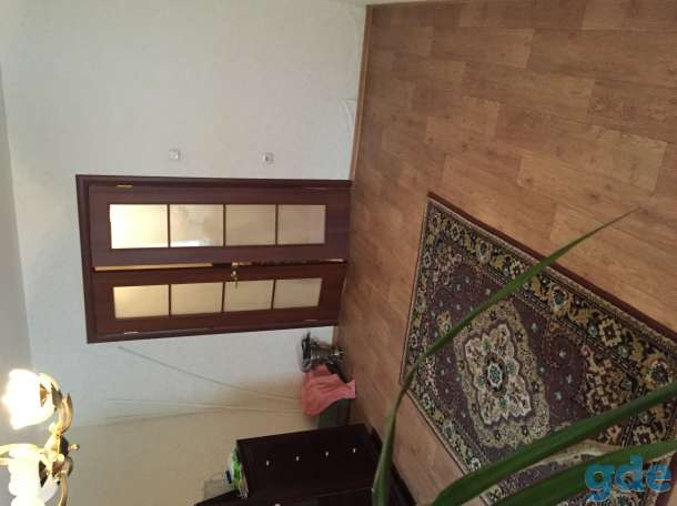 Продам 3-х комнатную квартиру, Лобанка 91, фотография 6