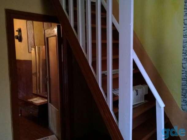 Продается 2-эт. кирпичный дом с шикарным месторасположением в д. Городок, фотография 9