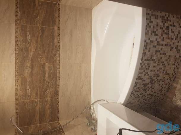 2х комнатная квартира на сутки, ул. Дзержинского 149, фотография 6