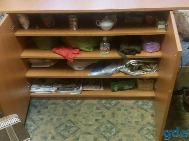Продам стол, фотография 3