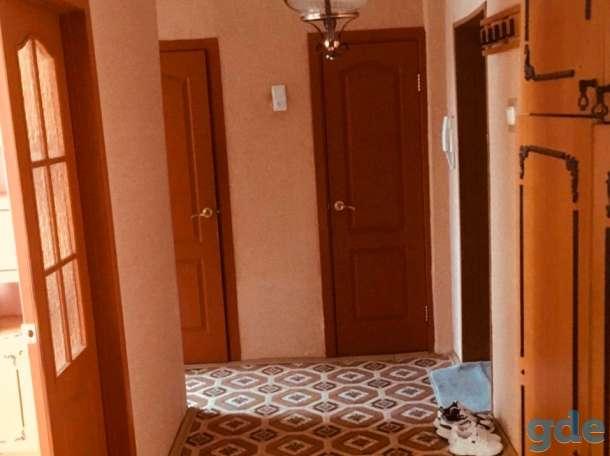 Сдам 2-комнатную квартиру (Сморгонь), фотография 1