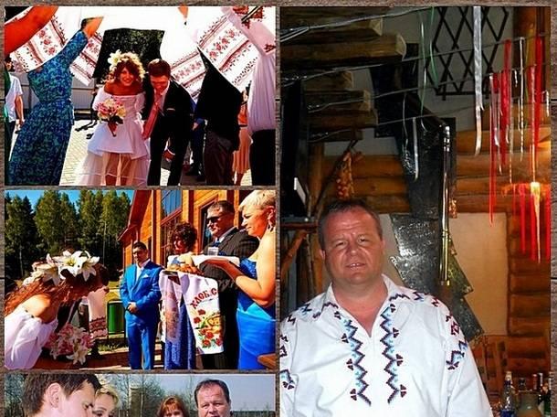 Ведущий супер, конкурсы отпад, хитовая дискотека, караоке под баян, богатый реквизит и красочные костюмы,, фотография 8