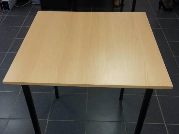 Стол обеденный с доставкой, фотография 1