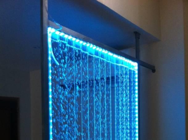 Воздушно-пузырьковые панели для дома и офиса., фотография 6