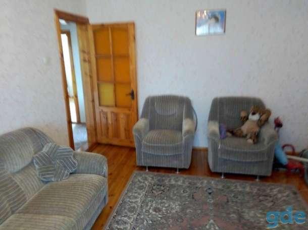 Квартира в городе Береза, ул.Тышкевича дом 27, фотография 5