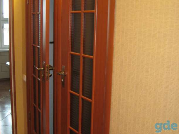 1-комнатная квартира в Кобрине на сутки, ул. Советская, д.117, фотография 5