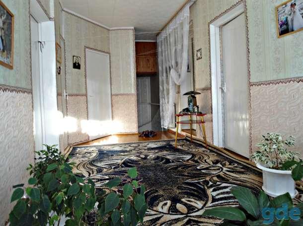 Продажа или обмен недвижимости, фотография 7