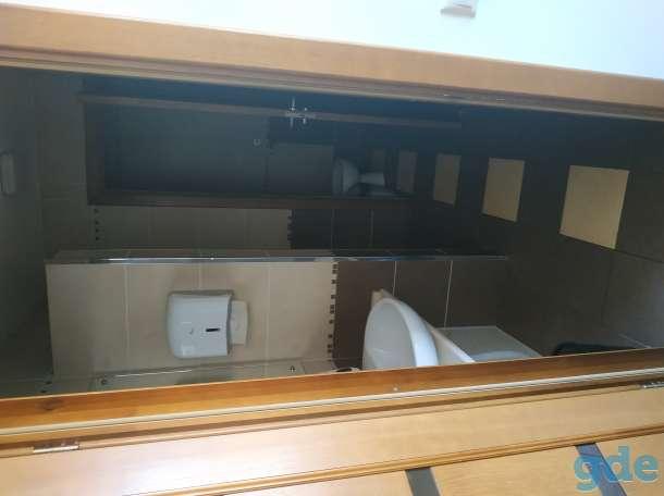 Продам или сдам в аренду коммерческую недвижимость в центре Витебска, фотография 5