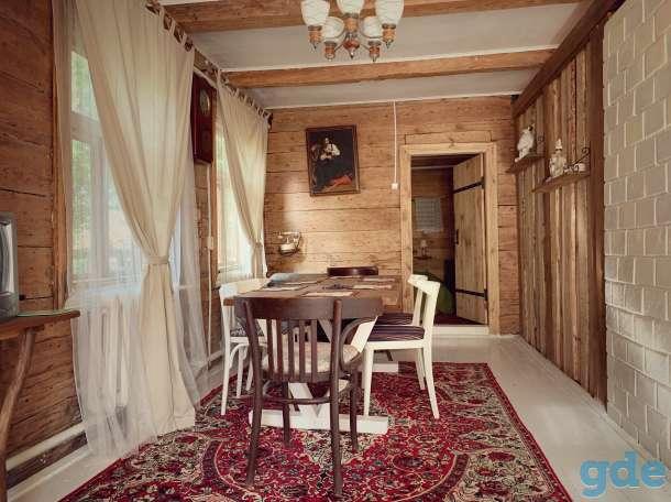 Дом в аренду, фотография 10