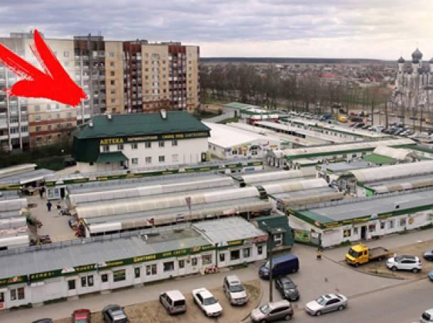 Заправка и ремонт принтеров и картриджей Барановичи, фотография 1