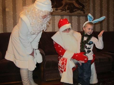 Детские праздники и не только., фотография 4