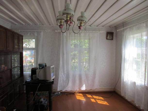 Продам дом в деревне Скипоровичи  Дятловского р-на. , фотография 3