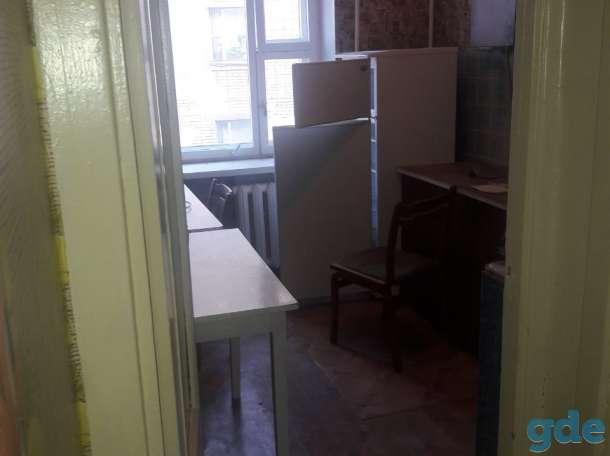 Срочно продается 1-комнатная квартира, ул. Школьная, д. 11, фотография 3